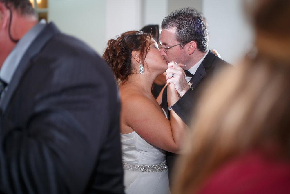 Helen Josh Wedding 811.jpg
