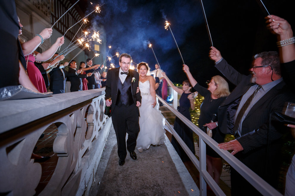 Helen Josh Wedding 812.jpg