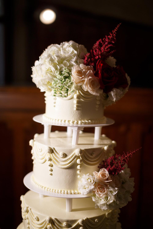 Helen Josh Wedding 635.jpg