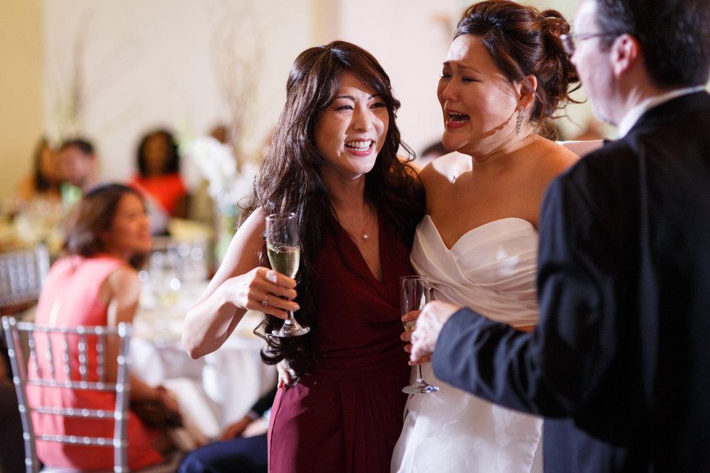 Helen Josh Wedding 675.jpg
