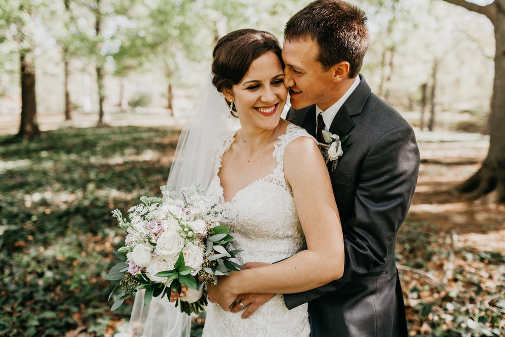 9be1f47353 Blog — Rebecca Niccole Weddings