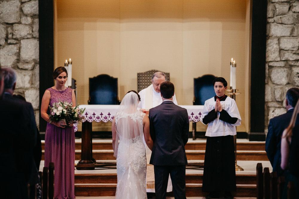 Ceremony-0135.jpg