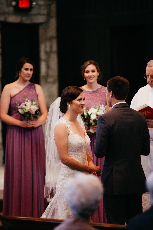 Ceremony-0147.jpg