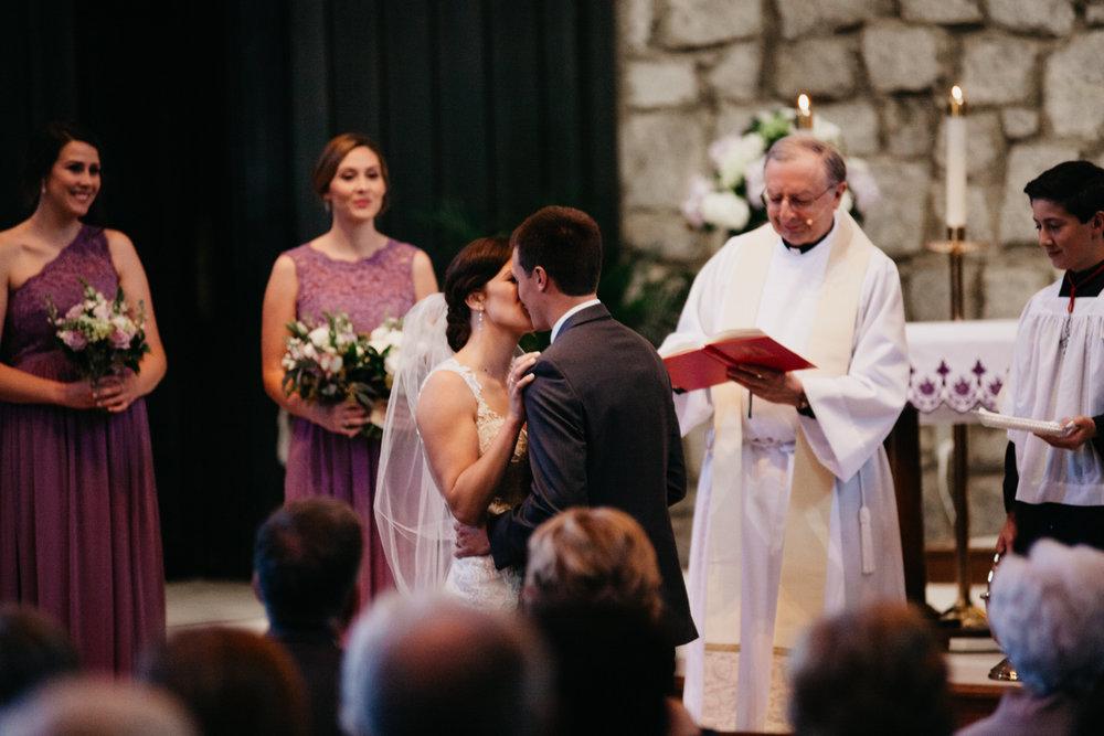 Ceremony-0149.jpg