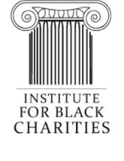 institute for black charities.png