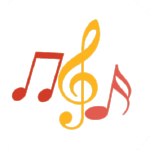 Set 2-Music-Notes (no background).png
