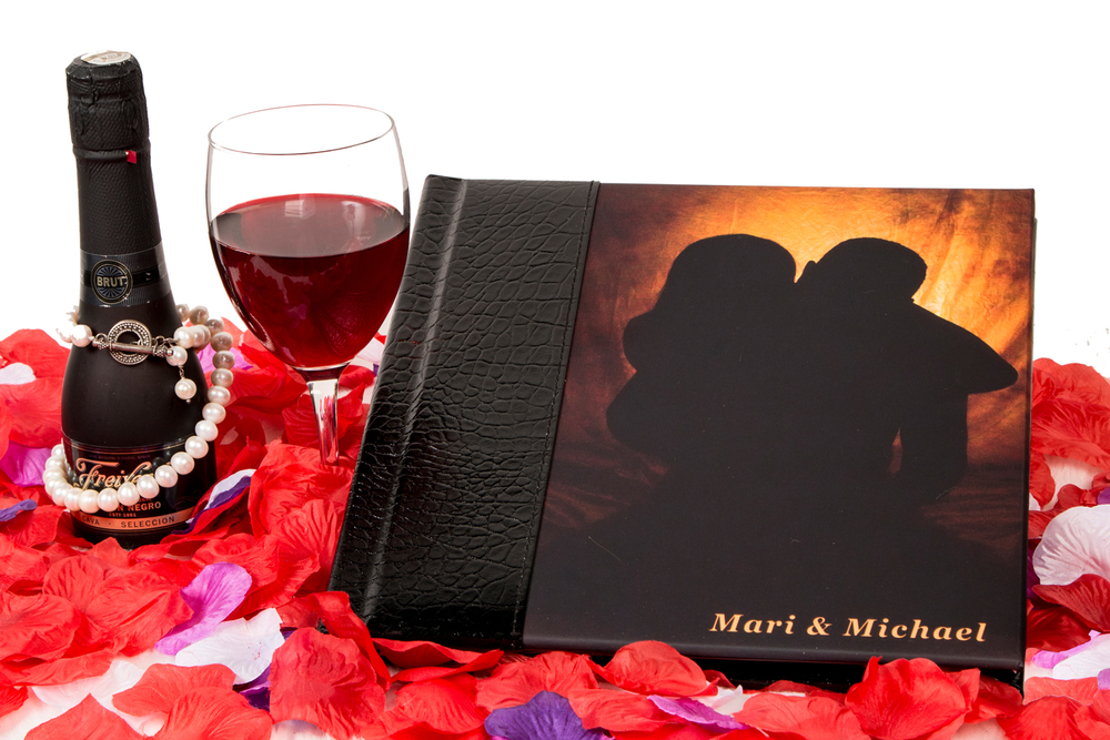 M&Mstill.jpg