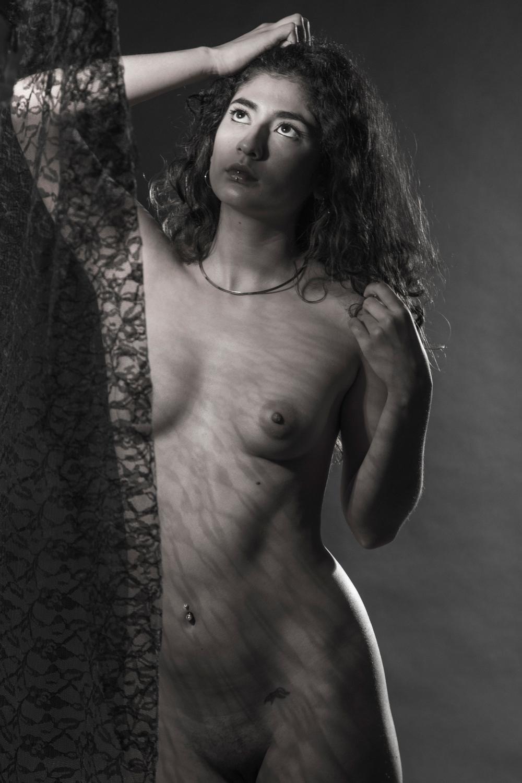 MariaNudes009.jpg