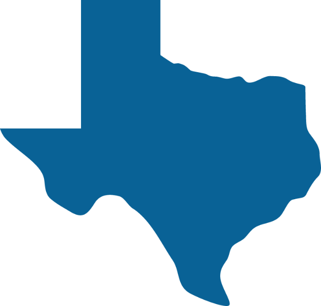 TAWA Texas Icon Blue.png