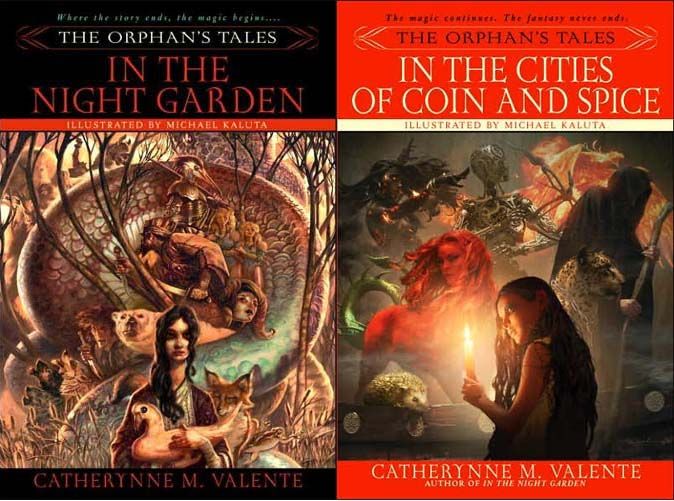 orphans-tales.jpg