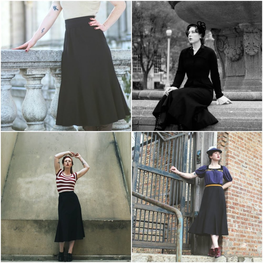 black wool skirt.jpg
