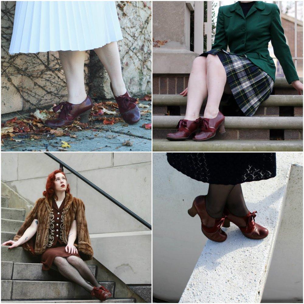 burgundy shoes.jpg