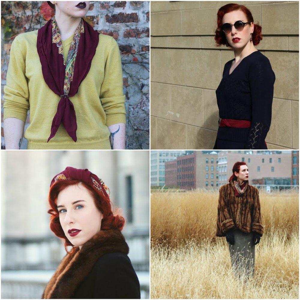 burgundy scarf.jpg