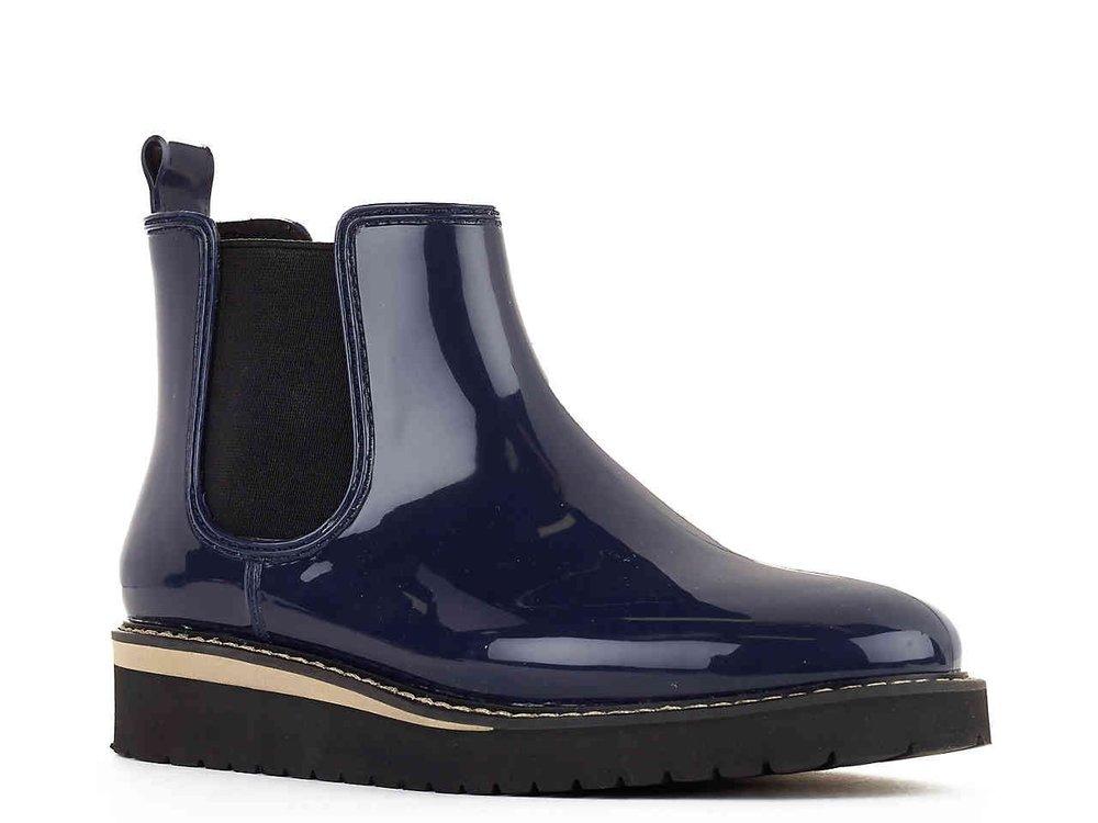 rain boots 1.jpg