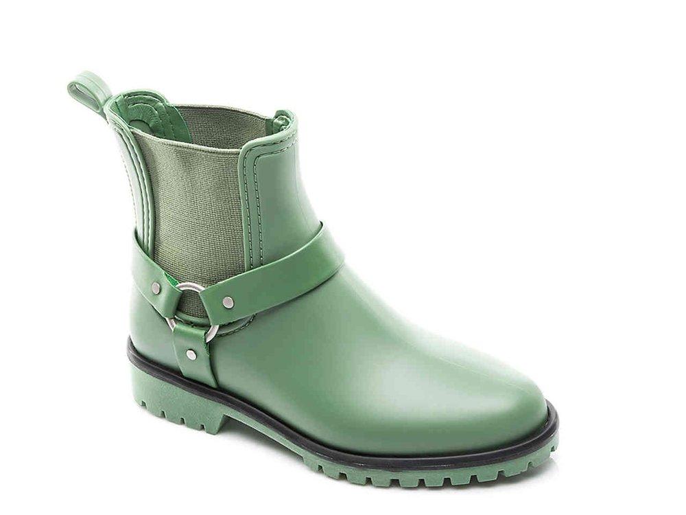 rain boots 2.jpg