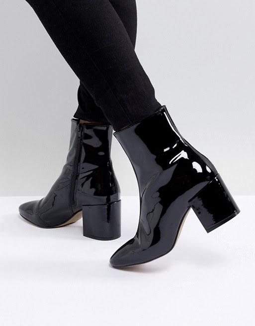 rain boots 3.jpg
