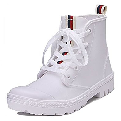 rain boots 4.jpg