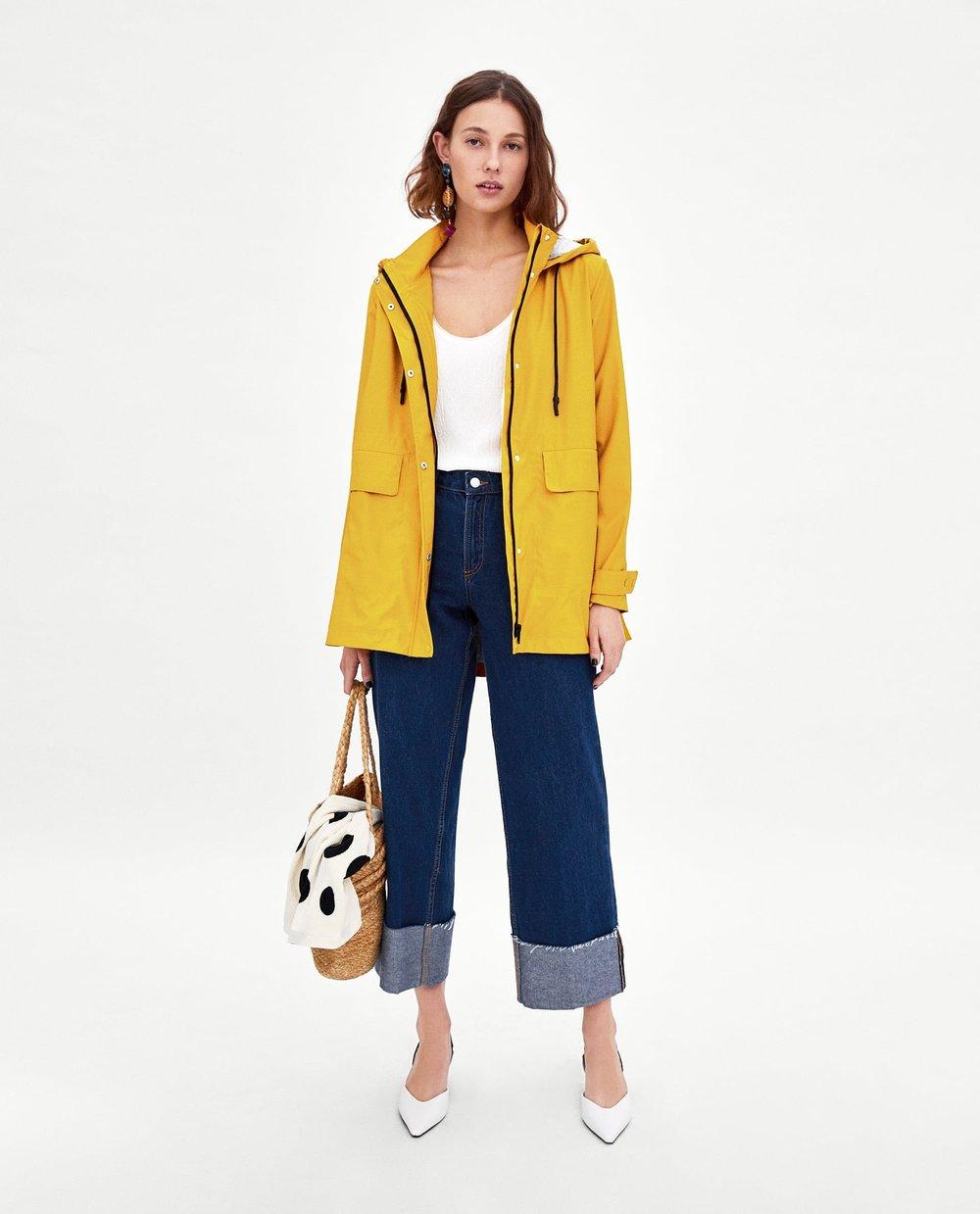 rain coat 3.jpg