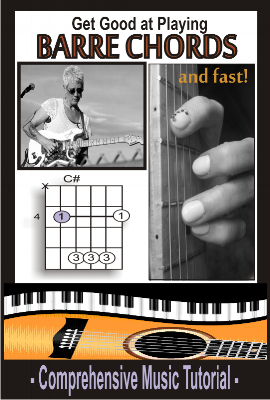 - Fantastic teaching tool for guitar teachers !!!Interactive. Visual. Comprehensive.Comes with fun worksheets.