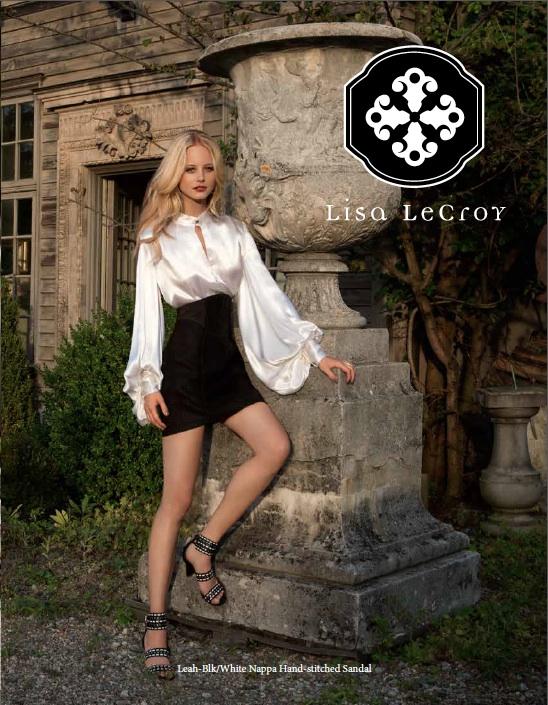 LisaLeCroy4.jpg