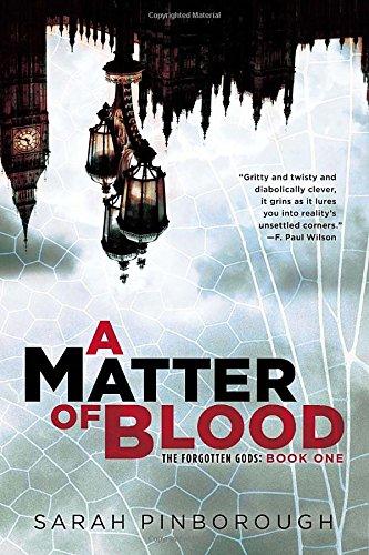 matterofblood