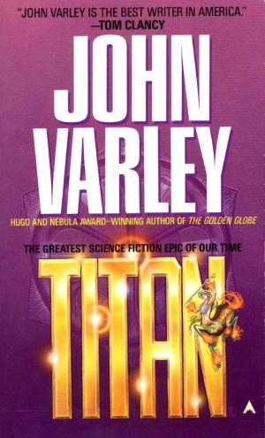 John-Varley-Titan.jpg