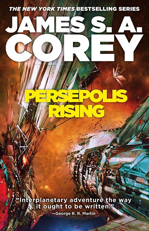 Corey_PersepolisRising low rez.jpg