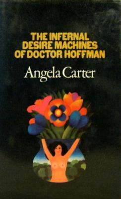angela carter metafiction Feminist metafiction and androcentric reading strategies: angela carter's reconstructed reader in nights at the circus beth a boehm in his review of robert coover.