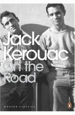 on the road cover.jpg