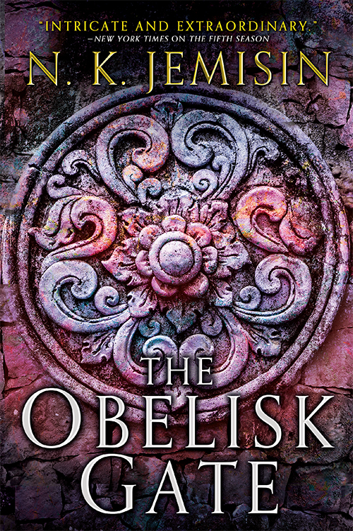 Jemisin_Obelisk_Gate_cover.jpg