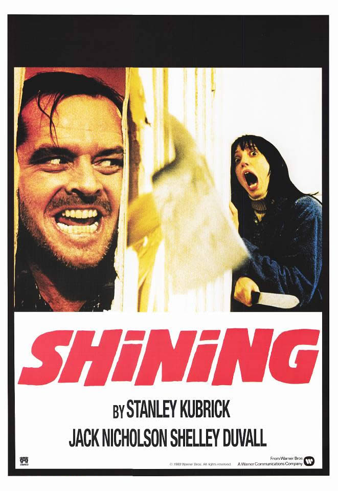 the-shining-movie-poster.jpg