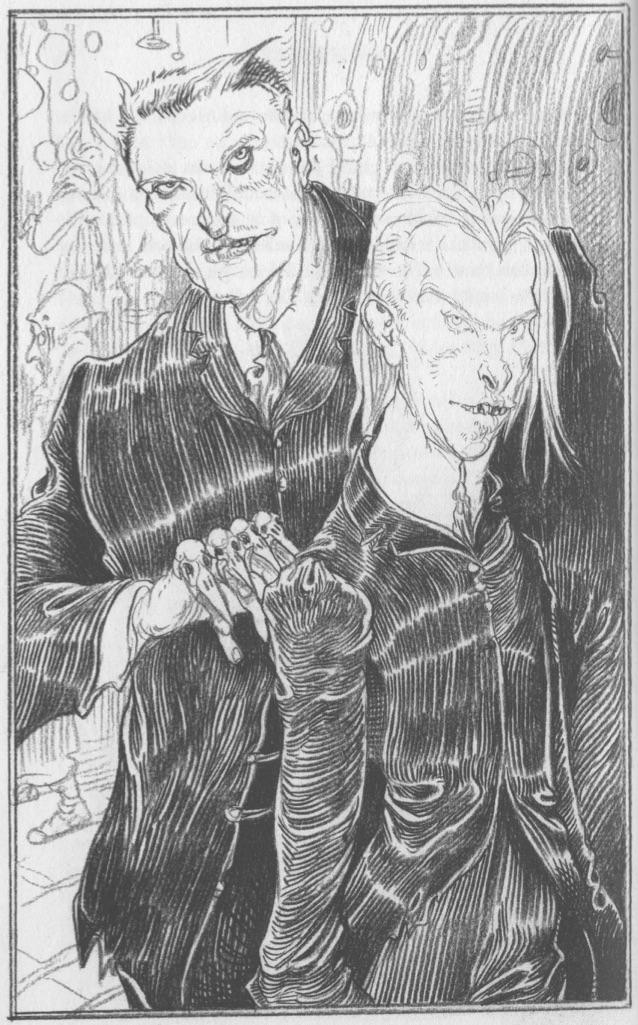 Mr Croup and Mr Vandemeer 23.jpg