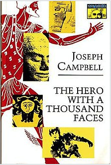 https://en.wikipedia.org/wiki/The_Hero_with_a_Thousand_Faces