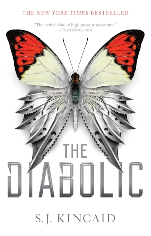 the-diabolic-9781481472685_hr.jpg