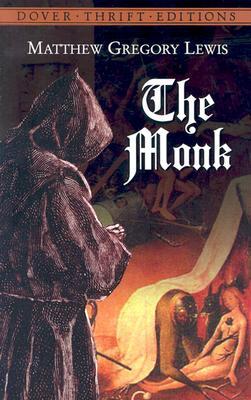 The Monk.jpg