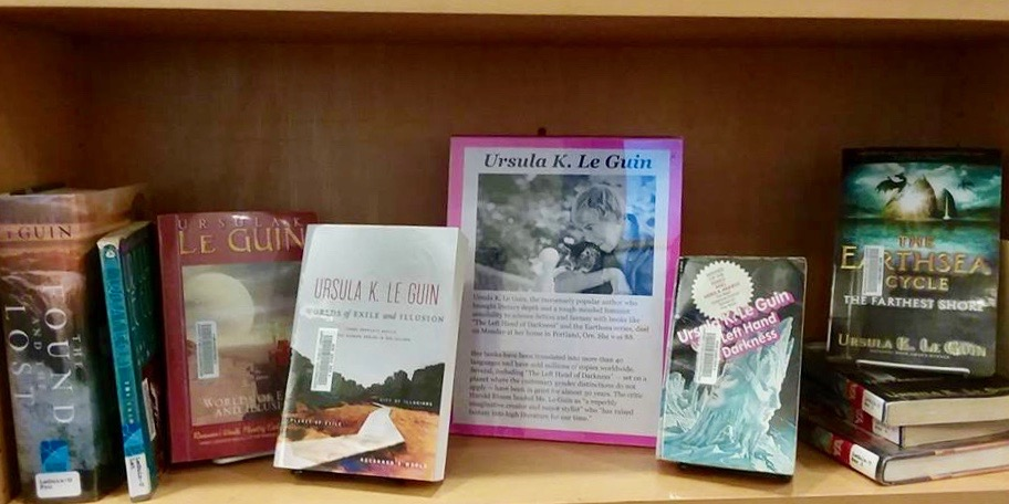 LeGuin display 2.jpg