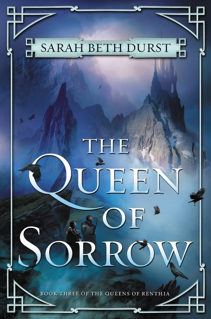 Queen of Sorrow Cover.jpg