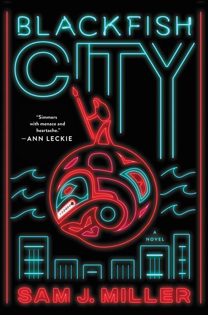 Blackfish City Cover.jpg