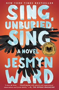 http://www.jesmynwardauthor.com/books.html