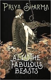 All the fabulous beasts.jpeg