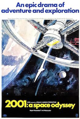 https://upload.wikimedia.org/wikipedia/en/1/11/2001_A_Space_Odyssey_%281968%29.png