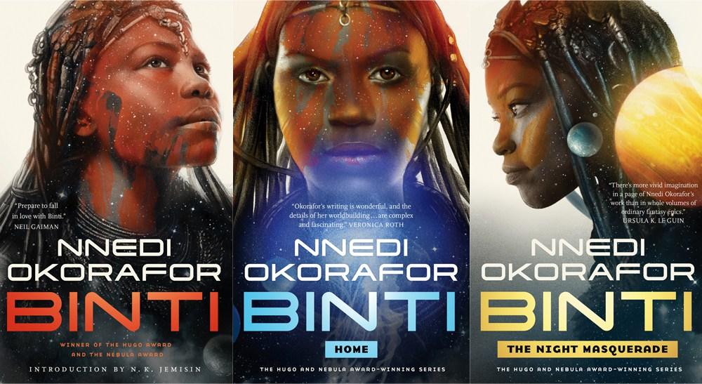 binti trilogy  banner.jpg