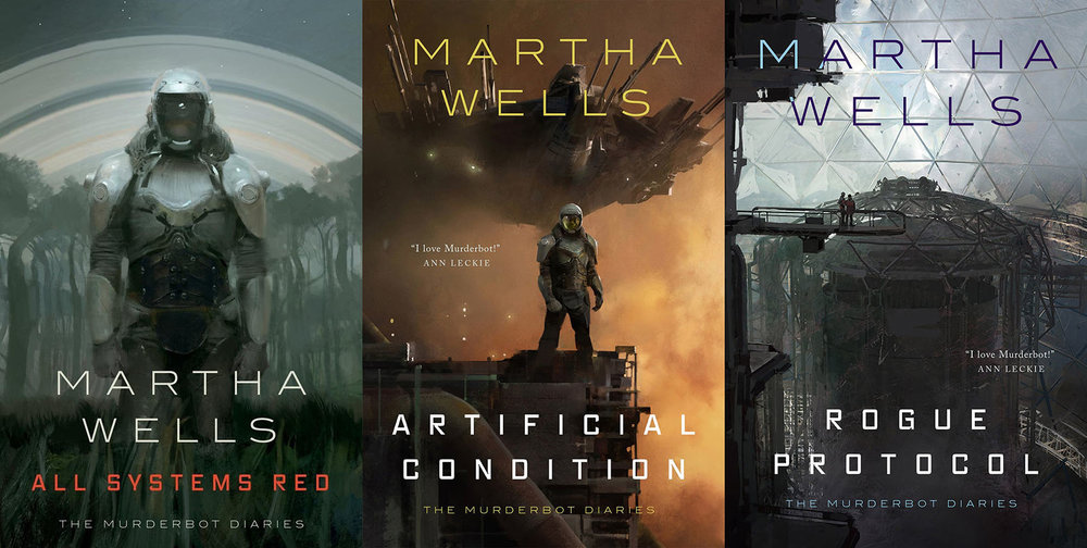 murderbot-diaries-cover-collage-2.jpg