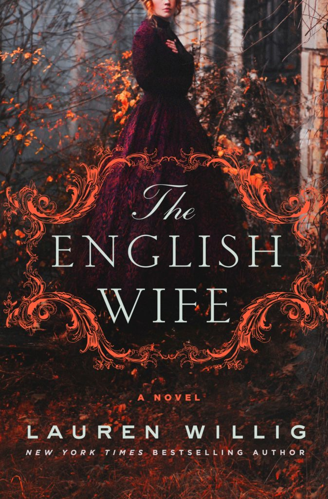The-English-Wife_Lauren-Willig_Cover-674x1024.jpg