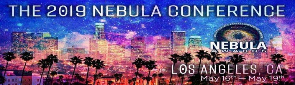 Nebula 2019 LA.jpg