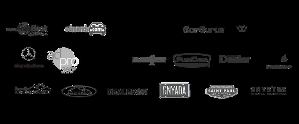 Client_Logos_web.png
