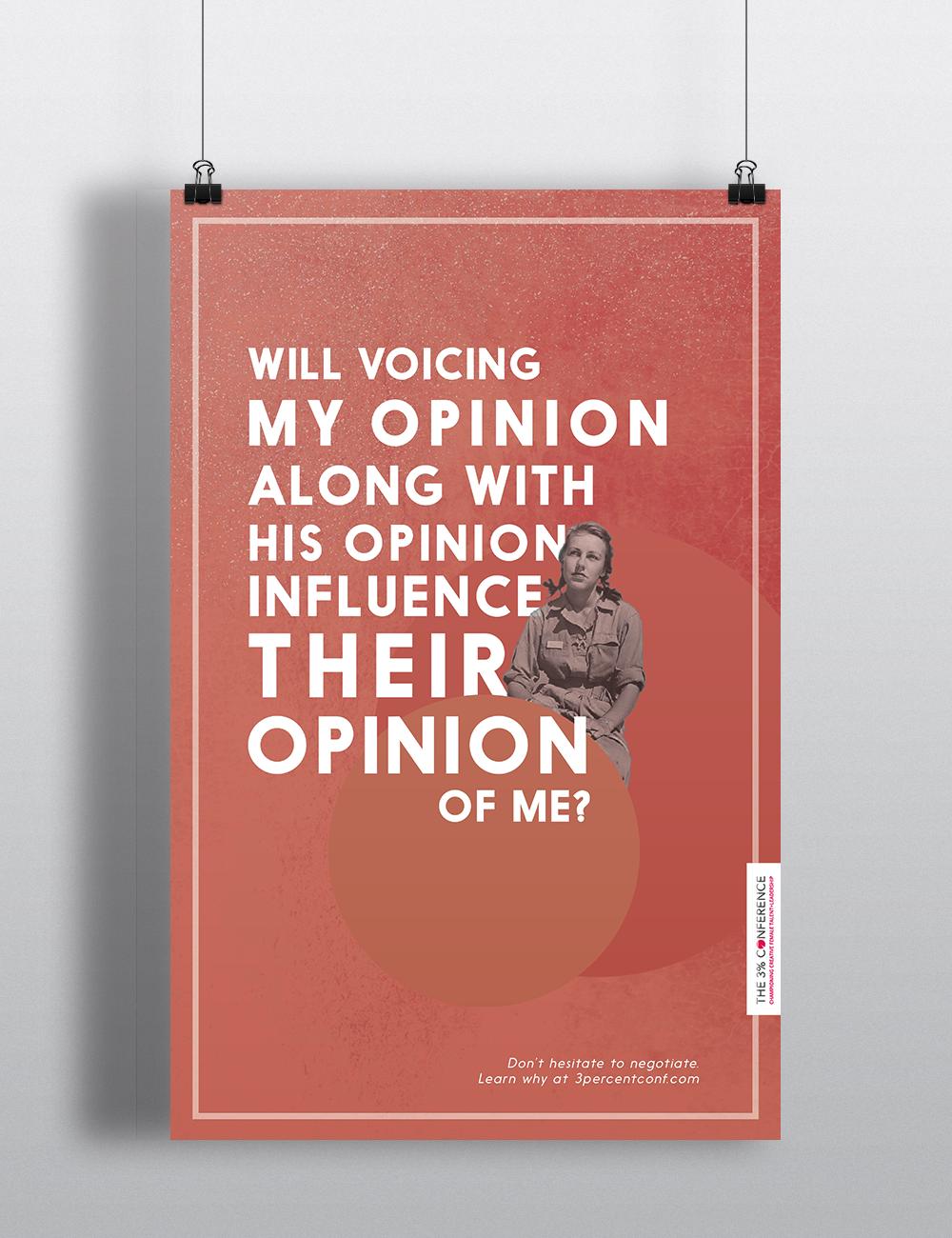 Poster_Mockup1.png