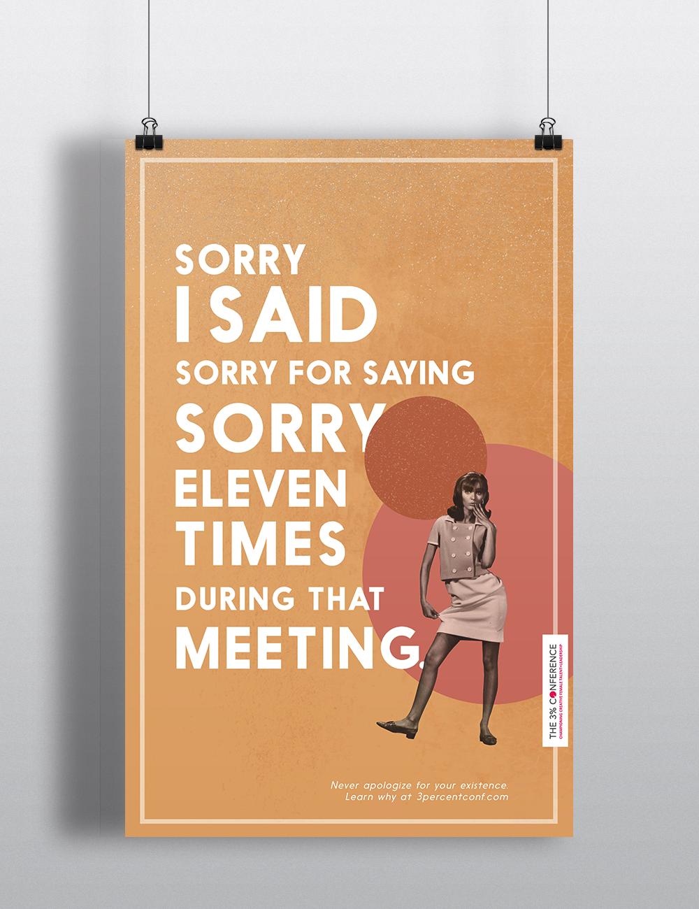 Poster_Mockup3.png