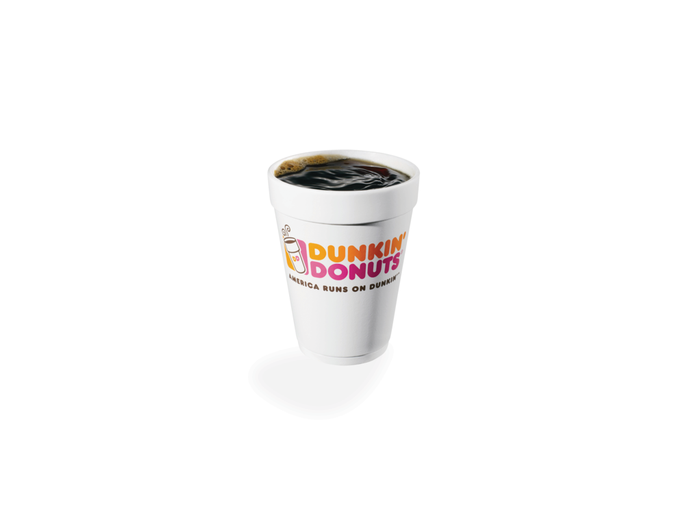 coffee_mockup.png