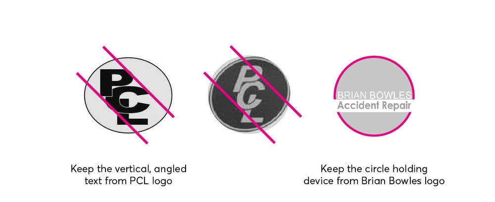 Logo Idea-02.jpg